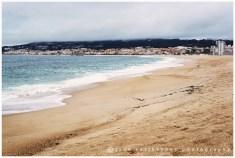 Nivea Beach
