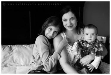 Melissa_Brandon_Family (13)