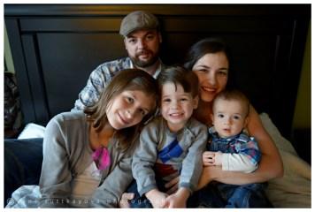 Melissa_Brandon_Family (2)