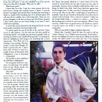 Option March-April 1996 Page 7