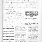 Deconstruction Artist Bio Page 6