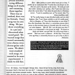 Deconstruction Artist Bio Page 7