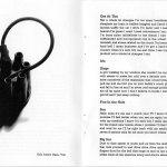 Deconstruction Inside Pages 2-3