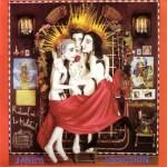 Double Dose Ritual de lo Habitual Cover