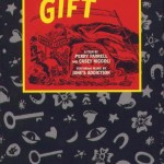 Gift Cover
