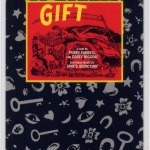 Gift Video Premiere Laminate Front