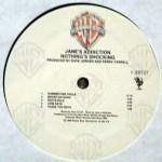 Nothing's Shocking 180g Vinyl Side 2