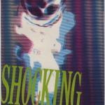Nothing's Shocking Advertisement