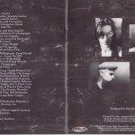 Gold HDCD Inside 5