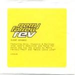 Rev Advance Cover