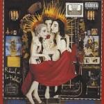 Ritual de lo Habitual 180 Gram Vinyl Cover