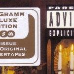 Ritual de lo Habitual 180 Gram Label