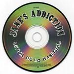 Ritual de lo Habitual Canadian Amendment Disc