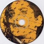Ritual de lo Habitual Promo Picture Disc