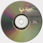 Strays Disc