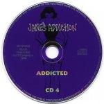 Addicted Disc 4