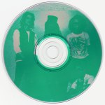 Forget The Rumours... We're Still Alive Disc