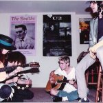 Live And Profane 2CD Rare Photo