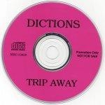 Trip Away Disc