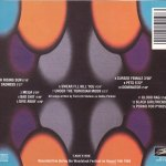 Woodstock 1994 (v1) U-Card