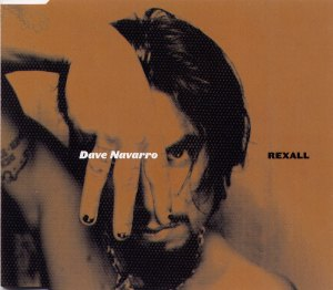 Rexal Single Cover