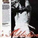 Alternative Press - Nov 1997 - Page 2