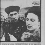 BAM - December 2, 1988 - Page 2