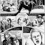 Hard Rock Comics: Jane's Addiction - Page 2