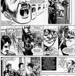 Hard Rock Comics: Jane's Addiction - Page 18