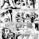 Hard Rock Comics: Jane's Addiction - Page 20