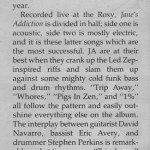 BAM July 3, 1987 - Page 1