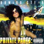 Private Parts Cover (v3)