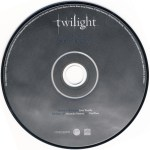 Twilight Disc