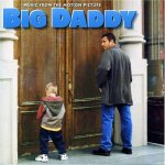 Big Daddy Front