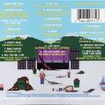 South Park: Chef Aid U-Card