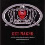 Get Naked 2tk Promo Cover