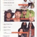 New Generation Grunge Inside 2