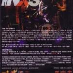 Rockstar: INXS Back