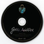 The Great Escape Artist Deluxe Edition Disc 2