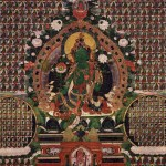 Tibetan Freedom Concert Inside 6