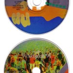 Woodstock '94 (Box Set) Discs 9&10