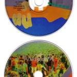 Woodstock '94 (Box Set) Discs 9&10
