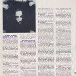 AP Dec 97 Page 3