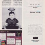 AP Dec 97 Page 6