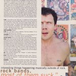 Guitar World Nov 97 Page 4