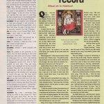 Guitar World Nov 97 Page 5
