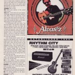 Guitar World Nov 97 Page 12