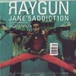 Raygun Nov 97 Inside 2