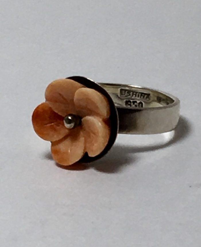 Ecuadorian ring