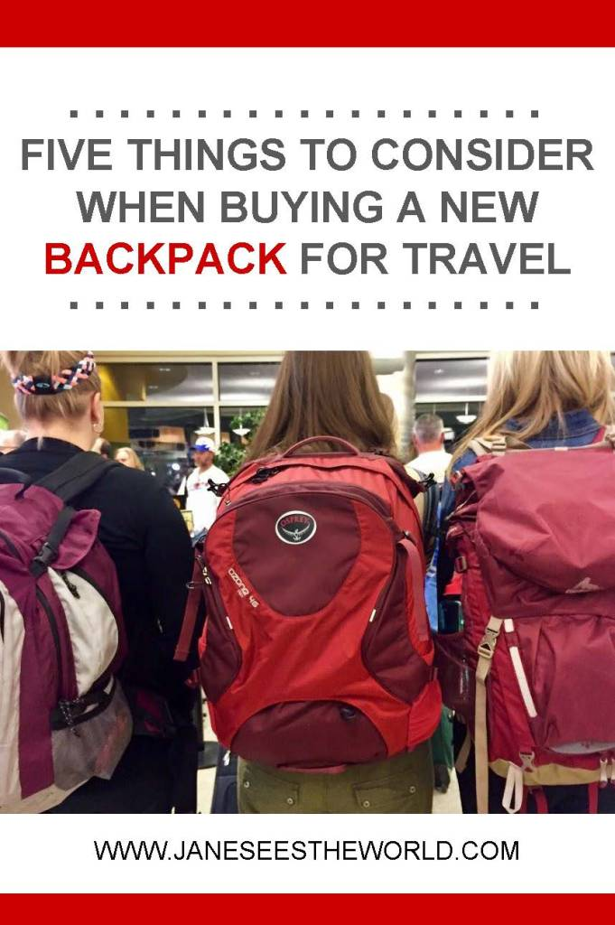 travel backpack friends vacation pinterest